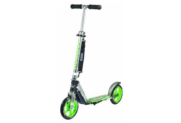 Trottinette adulte/enfant Hudora GS 205