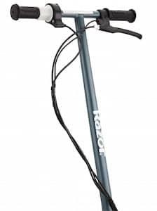 Guidon Razor E300 trottinette électrique pliable