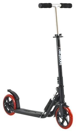 Bopster Sport Pro Trottinette adulte grande roue pas chère