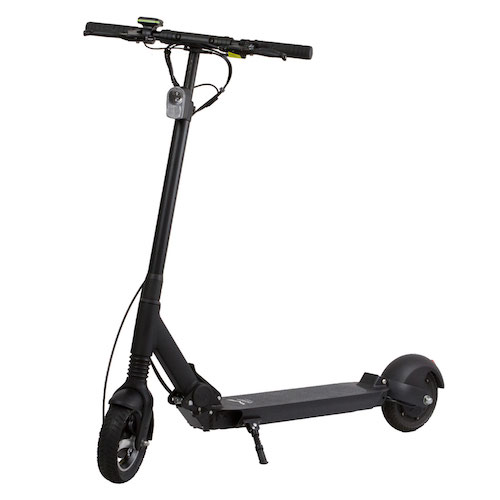 Egret Eight Trottinette Electrique