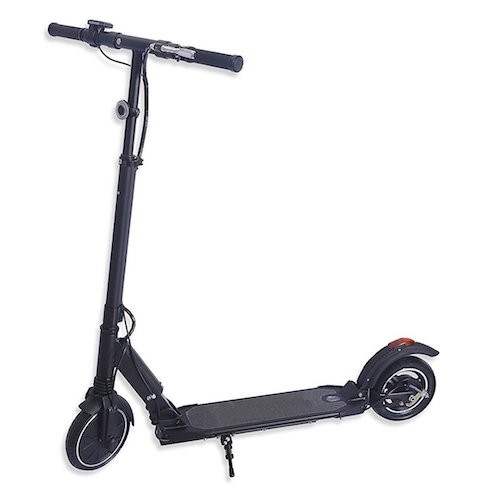 UrbanMove Start Trottinette Electrique