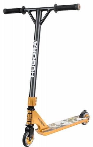 Hudora XR 25
