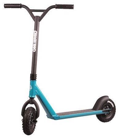 Razor RZ01052 Phase Two Trottinette Dirt