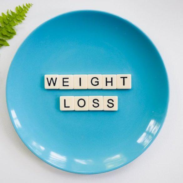 Perdre du poids grâce à la trottinette