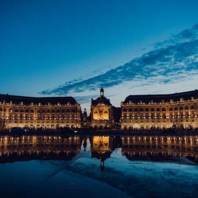 Magasins de trottinette électrique à Bordeaux