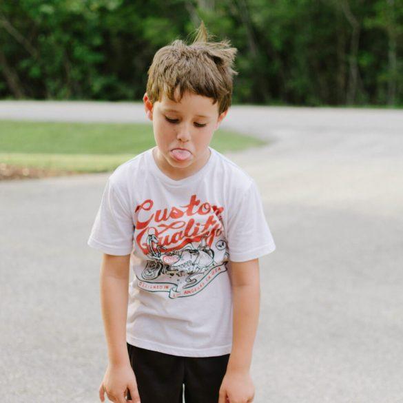 Meilleures trottinettes électriques enfant