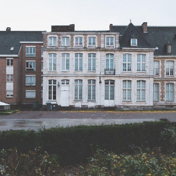 Magasins de trottinette électrique à Lille