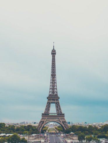 Magasins trottinette électrique à Paris