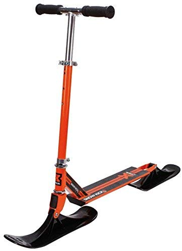 Stiga Snow Trottinette de neige