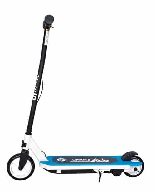 Trottinette électrique Urbanglide Ride 55 30 W