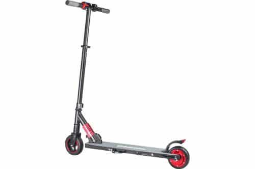 Trottinette électrique Urbanglide Ride 61 S 250 W