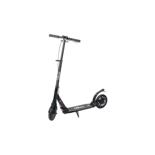 GO RIDE 80HYBRID Trottinette électrique pliable 8 150 watts Batterie 2.5Ah