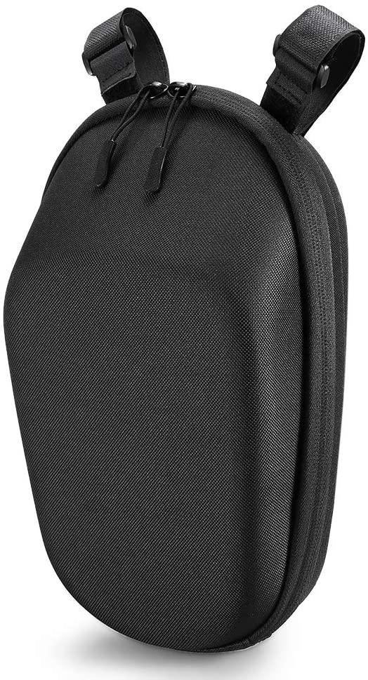 sac à dos trottinette électrique